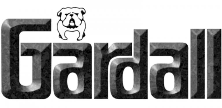 Gardall safes Portland
